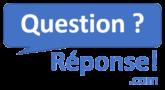 question-reponse.com